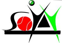 SOYA Awards